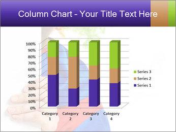 0000096754 PowerPoint Template - Slide 50