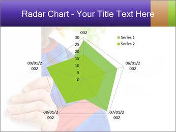 0000096754 PowerPoint Template - Slide 51