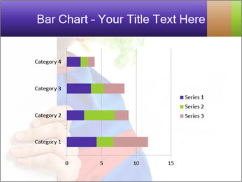 0000096754 PowerPoint Template - Slide 52