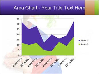0000096754 PowerPoint Template - Slide 53