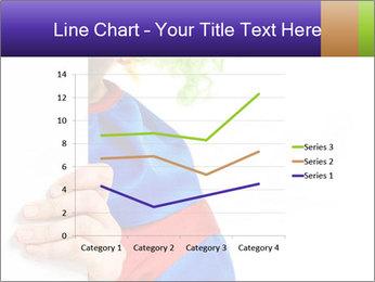 0000096754 PowerPoint Template - Slide 54