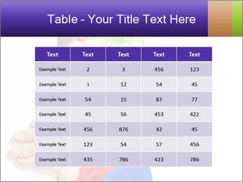 0000096754 PowerPoint Template - Slide 55
