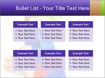 0000096754 PowerPoint Template - Slide 56