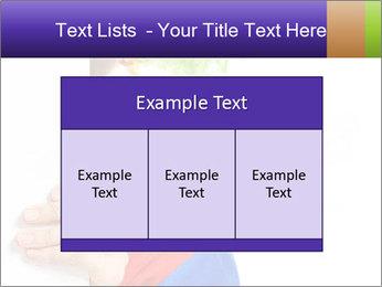 0000096754 PowerPoint Template - Slide 59