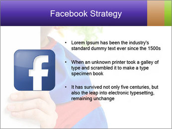 0000096754 PowerPoint Template - Slide 6