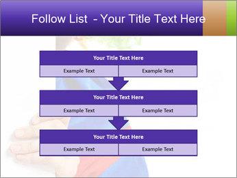 0000096754 PowerPoint Template - Slide 60