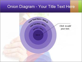 0000096754 PowerPoint Template - Slide 61