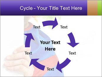 0000096754 PowerPoint Template - Slide 62