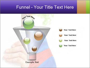 0000096754 PowerPoint Template - Slide 63