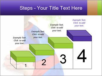 0000096754 PowerPoint Template - Slide 64