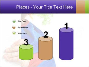0000096754 PowerPoint Template - Slide 65