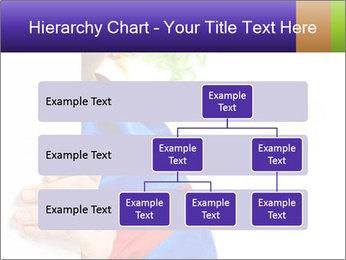 0000096754 PowerPoint Template - Slide 67