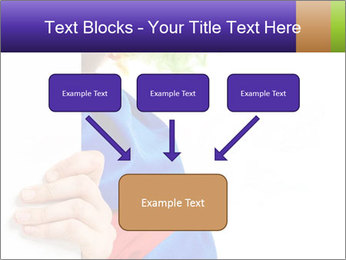 0000096754 PowerPoint Template - Slide 70
