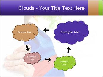 0000096754 PowerPoint Template - Slide 72