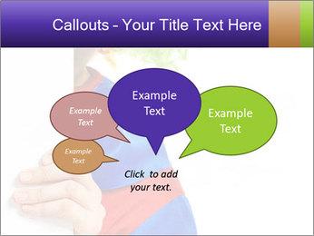 0000096754 PowerPoint Template - Slide 73