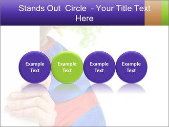 0000096754 PowerPoint Template - Slide 76