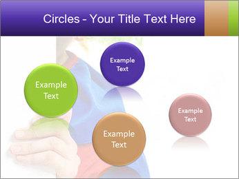 0000096754 PowerPoint Template - Slide 77