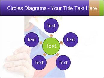 0000096754 PowerPoint Template - Slide 78