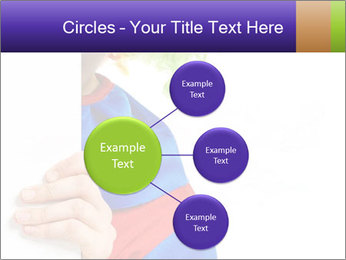 0000096754 PowerPoint Template - Slide 79
