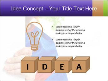 0000096754 PowerPoint Template - Slide 80
