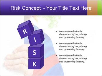 0000096754 PowerPoint Template - Slide 81