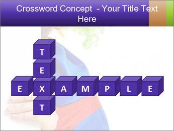0000096754 PowerPoint Template - Slide 82