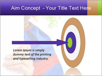 0000096754 PowerPoint Template - Slide 83