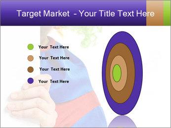 0000096754 PowerPoint Template - Slide 84