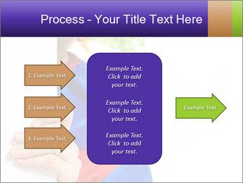 0000096754 PowerPoint Template - Slide 85