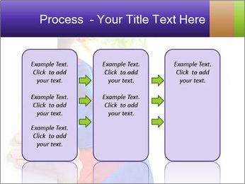 0000096754 PowerPoint Template - Slide 86