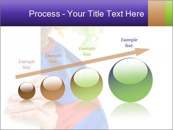 0000096754 PowerPoint Template - Slide 87