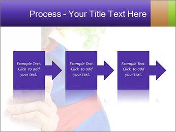 0000096754 PowerPoint Template - Slide 88