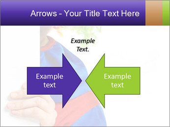 0000096754 PowerPoint Template - Slide 90