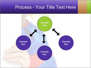 0000096754 PowerPoint Template - Slide 91