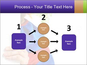0000096754 PowerPoint Template - Slide 92