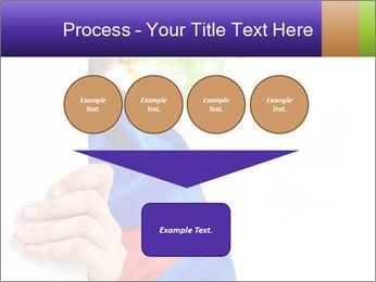 0000096754 PowerPoint Template - Slide 93