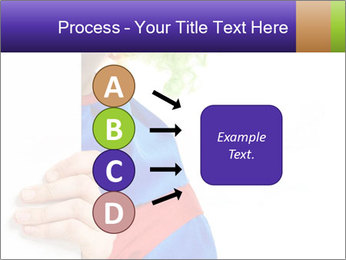0000096754 PowerPoint Template - Slide 94