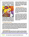 0000096754 Word Template - Page 4