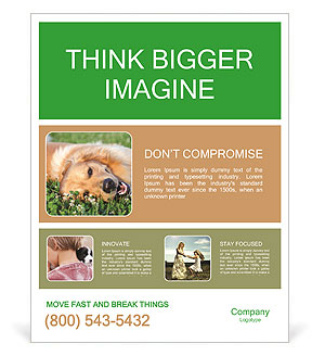 0000096755 Poster Template
