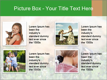 0000096755 PowerPoint Template - Slide 14