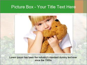 0000096755 PowerPoint Template - Slide 15