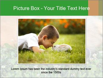 0000096755 PowerPoint Template - Slide 16