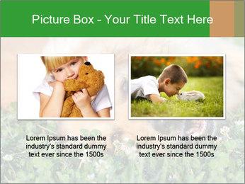 0000096755 PowerPoint Template - Slide 18