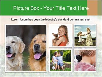 0000096755 PowerPoint Template - Slide 19