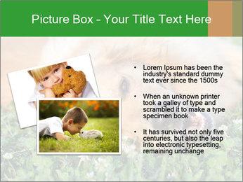 0000096755 PowerPoint Template - Slide 20