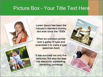0000096755 PowerPoint Template - Slide 24