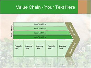 0000096755 PowerPoint Template - Slide 27