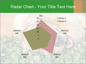 0000096755 PowerPoint Template - Slide 51
