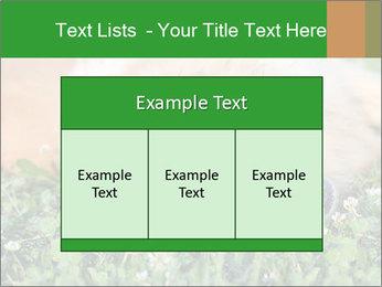0000096755 PowerPoint Template - Slide 59