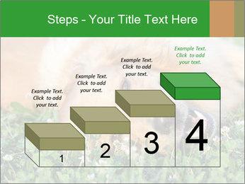0000096755 PowerPoint Template - Slide 64